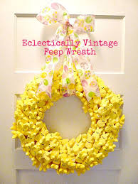 12 fun easter crafts you can do with your kids homes and hues