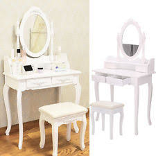dressing tables for sale pine dressing tables ebay