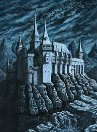 dracula u0027s castle special offers