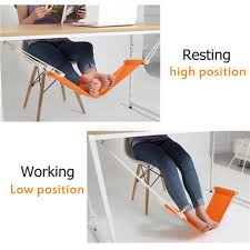 under desk foot rest image is loading fellowes footrest series
