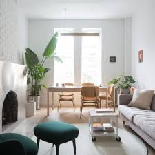 model home interior design residential interior design dezeen