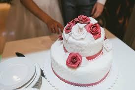 wedding cake harga 4 wedding cake ini dijual dengan harga fantastis womantalk