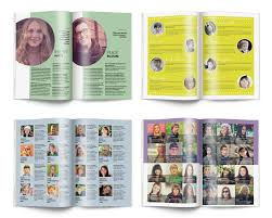 create yearbook create your yearbook profiles in minutes fusion yearbooks