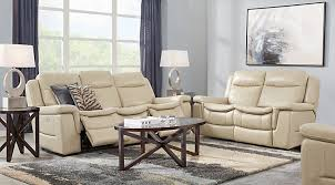 Leather Sofa Set For Living Room Leather Living Room Sets Furniture Suites