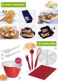 vente ustensile de cuisine vente a domicile ustensile cuisine 100 images vente à domicile