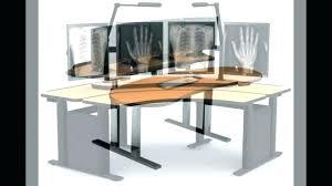 ikea stand desk ikea sit stand desk snaptrax co