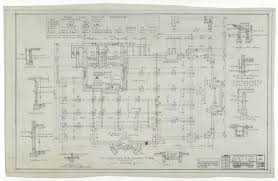 basement plan duffy residence abilene foundation and basement plan