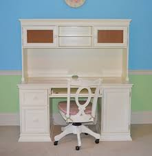 Pottery Barn Catalina Desk Pottery Barn Secretary Desk Hutch Best Home Furniture Decoration