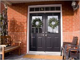 brick house front door front door colors for red brick houses luxury painting your