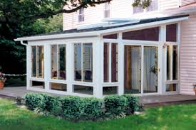 Screens For Patio Enclosures Porch Screen Cumberland Cape May County Nj Door Installation