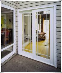 Interior Folding Glass Doors Best Folding Glass Doors Exterior Philippines With 27 Pictures