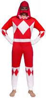 Power Ranger Halloween Costumes 46 Power Ranger Clothing Images Power