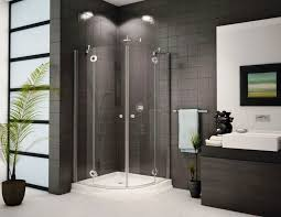 bathroom shower enclosures ideas showers bathrooms shower stalls best ideas for bathroom shower