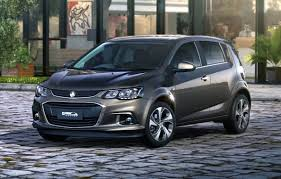 lexus suv for sale adelaide new holden astra trax barina confirmed for 2016 2017
