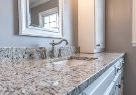 Marble Bathroom Countertops by Granite Countertops In Columbia Sc U2013 Your Dream Kitchen Awaits You