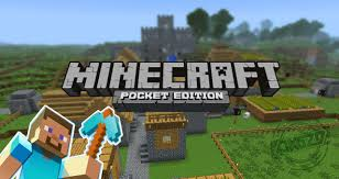 minecraft pocket edition mod apk minecraft pocket edition mod unlimited coins version apk