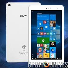 android tablet pc chuwi hi8 pro windows 10 android tablet pc 8 inch 1920x1200