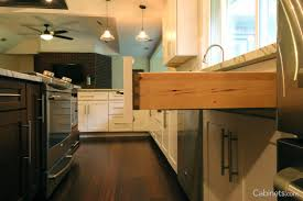 Kitchen Cabinets You Assemble Titusville Rta Cabinets U2013 Ready To Assemble Cabinets Com