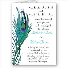 free wedding invitations online wedding invitations online free ilcasarosf