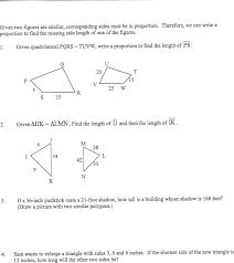 worksheet scale factor worksheets fiercebad worksheet and essay