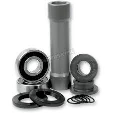 pivot works rear wheel bearing upgrade kit pwrwk t12 000 dirt