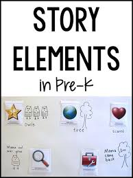 36 best kinder and prek library lessons images on pinterest