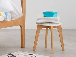 table chambre enfant meuble enfant design made com