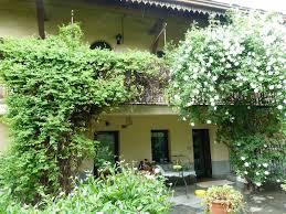 chambre d hote aoste italie chambres d hôtes quart de lune chambres d hôtes aoste