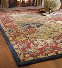 How To Clean Wool Area Rugs by How To Steam Clean A Wool Area Rug Find Out How
