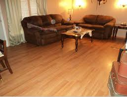 Wood Floor Patterns Ideas Living Room Living Room Cool Hardwood Floors And Kitchen