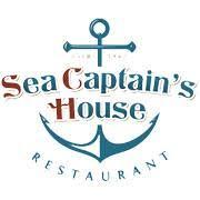 captain s table myrtle beach sea captain s house seafood restaurant myrtle beach south