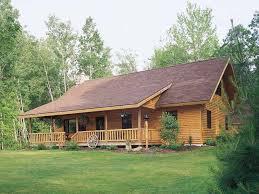 cabin style home cabin style home dago update