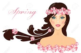 beautiful ladies clipart free beautiful ladies clipart