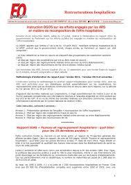 Annexe Iii Modèle D Arrêté Emportant Blâme Les Calaméo Rapport 2012 Du Gouvernement Au Parlement Sur Les