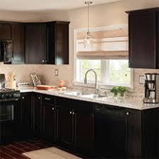 Cabinet Kitchen Kitchen Cabinets Com Hbe Kitchen