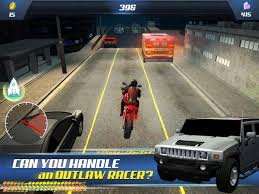 mad skills motocross 2 apk night racer 5 2 0 apk download android racing games