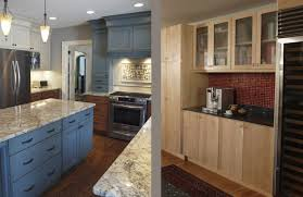 Kitchen Designs Durban 100 kitchen cabinet for less kitchen inspiring wall mount