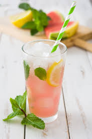 watermelon mojito watermelon trends to try eat this not that
