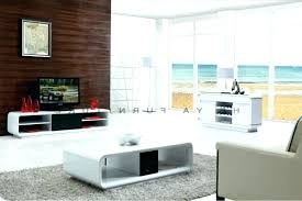 matching tv stand and coffee table coffee table tv stand combo dumbfound and matching e cabinet home