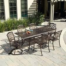 prescott patio furniture u2013 friederike siller me