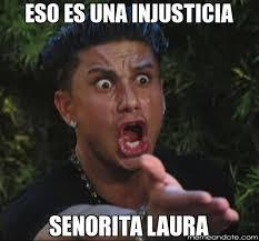Memes De Laura - memes de sr laura memes pics 2018