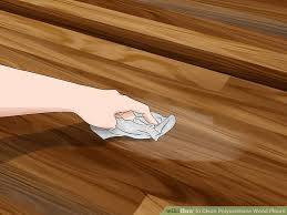 enchanting clean wood wood floor mameara decorating inspiration