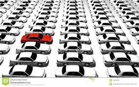 automotive u2013 asset and lot management direct rfid
