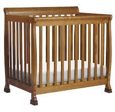 Mini Crib Davinci Davinci Kalani Mini Crib Lusso Inc