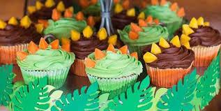 dinosaur birthday party kara s party ideas dino mite birthday party archives kara s