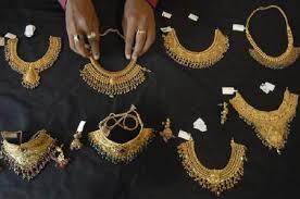 what makes zaveri bazaar the most precious gold market in india