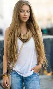 prom hairstyles for long dark hair prom hairstyles for long hair