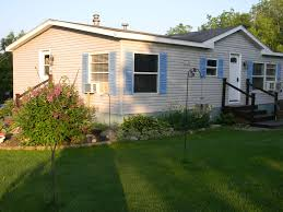 can i paint my mobile home yes i can my mobile home makeover