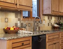 what color cabinets go with venetian gold granite identifying granite grade and quality american wood reface