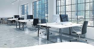 bureaux à vendre nantes bureaux à vendre nantes 30 inspirant mobilier de bureau